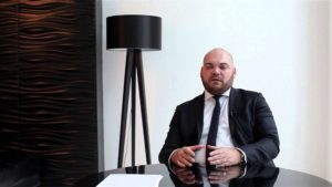 Storozhenko-S.V.-o-protsedure-bankrotstva