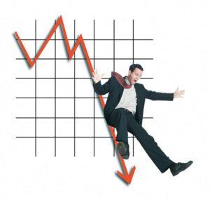 Отличие ликвидации от банкротства
