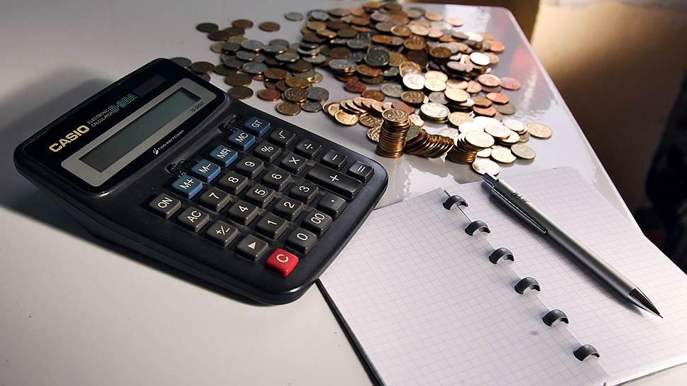 Банкротство в Ростове 2015