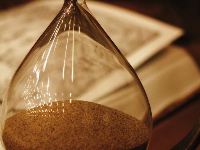 Исторические предпосылки формирования института конкурсного права и понятия неплатежеспособности