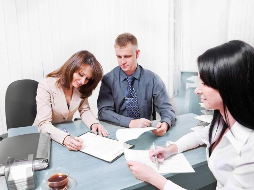 Чем интересна работа кредитора