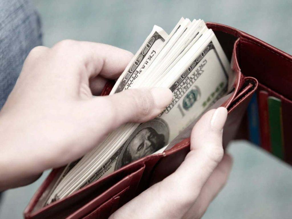 Как провести анализ платежеспособности должника?