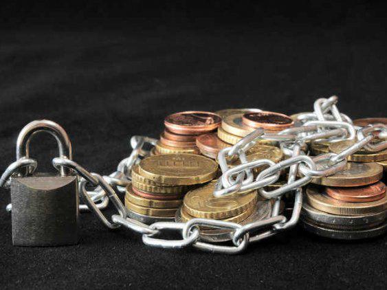 Как начать процедуру банкротства: документы и действия