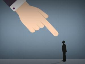 Как привлечь должника к субсидиарной ответственности?