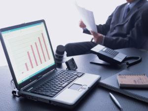 план ликвидации предприятия
