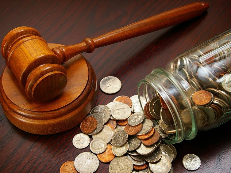 Взыскание долга с ООО: 5 эффективных способов