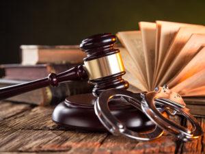 Уголовная ответственность «за долги»